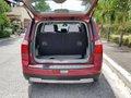 2014 Chevrolet Orlando for sale-2