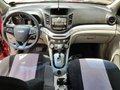 2014 Chevrolet Orlando for sale-3