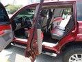 2014  Mitsubishi Montero GLS V AT for sale-3