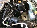 2009 Nissan Patrol Super Safari 4x4 AT Diesel-5