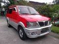 Michibichi Adventure super sport diesel 2002 FOR SALE-1