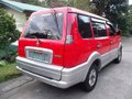 Michibichi Adventure super sport diesel 2002 FOR SALE-2