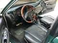 Mitsubishi Lancer Mx 2001 for sale-2