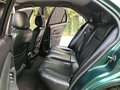Mitsubishi Lancer Mx 2001 for sale-4