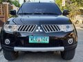 Mitsubishi Montero GLX 2013 for sale-0