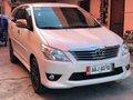 Toyota Innova G 2014 for sale-0