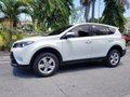 2014 Toyota Rav4 for sale-0
