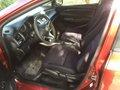 Honda City 2009 model 1.3e  for sale-4