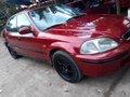 HONDA CIVIC VTI 1996 for sale-2
