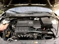 Mazda 3V 2007 model FOR SALE-4