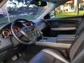 MAZDA CX9 AWD/4X4 A/T 2012 for sale-2