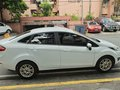 Ford Fiesta matic gas model 2015 for sale-0
