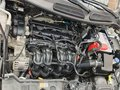 Ford Fiesta matic gas model 2015 for sale-2
