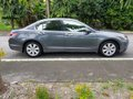 Honda Accord 2008 3.5 Automatic Top of the Line-1