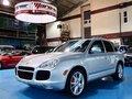 Porsche Cayenne 2007 for sale-2