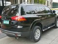 2009 Mitsubishi Montero GLS for sale-2