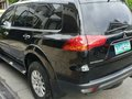 2009 Mitsubishi Montero GLS for sale-3