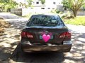 2007 Toyota Corolla Unleaded Manual for sale -3