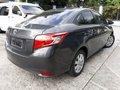 2016 Toyota Vios E for sale-3