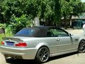 BMW M3 Convertible e46 2003w for sale -1