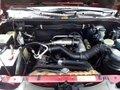 2010 Isuzu Crosswind XUV LE 2.5 Turbo plus Sportivo Innova Adventure-10