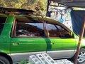 Mitsubishi Space Wagon 1998 for sale-3