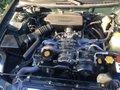 Subaru Legacy Wagon GL 1997 For sale -1