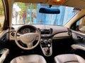 RUSH SALE!!! Hyundai I10 GL 2012mdl (1st Owned)-4