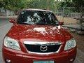 For sale Mazda Tribute automatic 2009 model-0