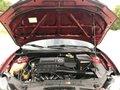 Mazda 3v-top of the line 2006 model-7