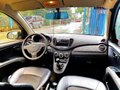 RUSH SALE!!! Hyundai I10 GL 2012mdl (1st Owned)-5