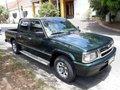 Well-kept Mazda B2500 for sale-0