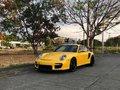 Porsche 997.1 Turbo Gt2 options 2007-3