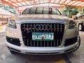 Audi Q7 2009 4.2L v8 For sale -9