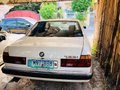 1992 BMW 7 series 730I for sale-5