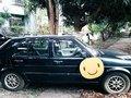 1991 Volkswagen vw Golf mk2 cli AT hatchback stock-2