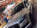 Audi Q7 2009 4.2L v8 For sale -2