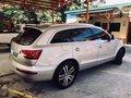 Audi Q7 2009 4.2L v8 For sale -4
