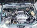 Mitsubishi Space Wagon 1998 for sale -1