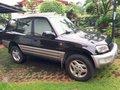 Toyota RAV4 1999 For sale -3