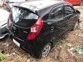 Hyundai Eon Gls 2015  for sale -3