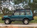 Land Rover Discovery Disco1 1997 For Sale -3