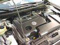2013 Nissan Teana like camry accord mazda 6 subaru legacy lexus-9