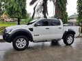 Ford Ranger 2013 XLT Automatic for sale-0