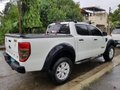 Ford Ranger 2013 XLT Automatic for sale-4