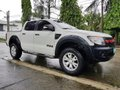 Ford Ranger 2013 XLT Automatic for sale-5