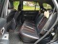 Hyundai Santa Fe 2008 CRDI 4x4 Automatic-3
