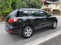 Hyundai Santa Fe 2008 CRDI 4x4 Automatic-4