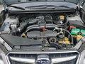 2013 Subaru XV 2.0i CVT FOR SALE-2