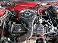 Toyota Corolla XE 94 Power Steering  For sale-2